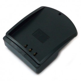 OTB, Charger plate for JVC BN-V107/V114 ON2970, JVC photo-video chargers, ON2970, EtronixCenter.com