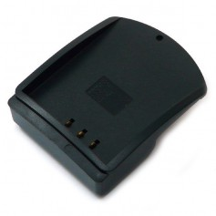 OTB - Charger plate for JVC BN-V107/V114 ON2970 - JVC photo-video chargers - ON2970