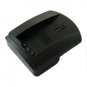 OTB, Charger plate for JVC BN-V306/V312 ON2971, JVC photo-video chargers, ON2971, EtronixCenter.com