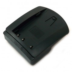 OTB - Charger plate for JVC BN-V408 ON2972 - JVC photo-video chargers - ON2972