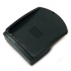 OTB - Charger plate for JVC BN-V507/V514 ON2973 - JVC photo-video chargers - ON2973
