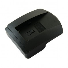 OTB - Charger plate for JVC BN-V907 ON2974 - JVC photo-video chargers - ON2974