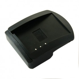 OTB, Charger plate for JVC BN-VM200 ON2978, JVC photo-video chargers, ON2978, EtronixCenter.com