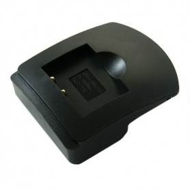 OTB, Charger plate for Kodak KLIC-7002 ON2980, Kodak photo-video chargers, ON2980, EtronixCenter.com