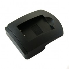 OTB - Charger plate for Kodak KLIC-7003 ON2981 - Kodak photo-video chargers - ON2981