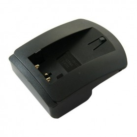 OTB, Charger plate for Kodak KLIC-8000 ON2982, Kodak photo-video chargers, ON2982, EtronixCenter.com