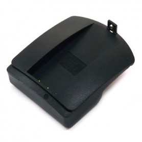 OTB, Charger plate for Fuji Konica DR-LB1 ON2983, Konica Minolta photo-video chargers, ON2983
