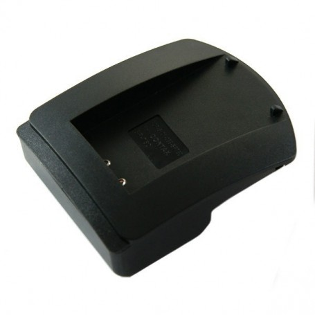 OTB - Charger plate for Kyocera BP-780S ON2985 - Other photo-video chargers - ON2985