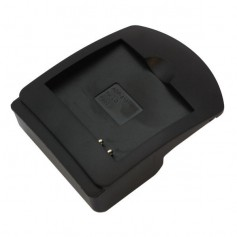 OTB - Charger plate for LG KU990 ON2986 - Other photo-video chargers - ON2986