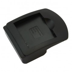 OTB - Charger plate for LG SBPL0097501 - Other photo-video chargers - ON2987