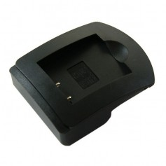 OTB - Charger plate for Medion Traveler DC-8300 / Rollei Prego DP8300 ON2988 - Other photo-video chargers - ON2988