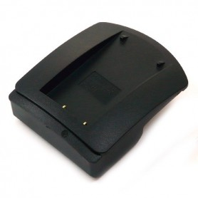 OTB - Charger plate for Minolta NP-200 ON2990 - Konica Minolta photo-video chargers - ON2990