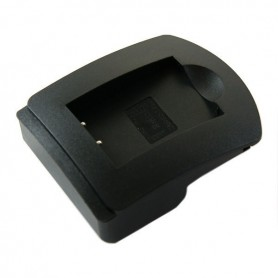 OTB, Charger plate for Minolta NP-900 / Olympus Li-80B ON2992, Olympus photo-video chargers, ON2992