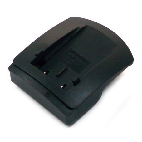 OTB - Charger plate for Nikon EN-EL1 ON2993 - Nikon photo-video chargers - ON2993