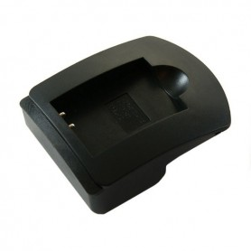 OTB - Charger plate for Nikon EN-EL12 ON2995 - Nikon photo-video chargers - ON2995 www.NedRo.us