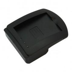 OTB - Charger plate for Nikon EN-EL14 / EN-EL14a ON2996 - Nikon photo-video chargers - ON2996