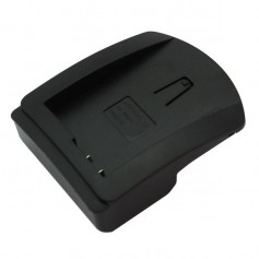OTB - Charger plate for Nikon EN-EL15 ON2997 - Nikon photo-video chargers - ON2997