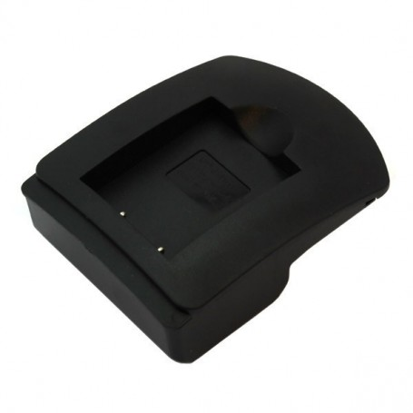 OTB - Charger plate for Nikon EN-EL19 ON2998 - Nikon photo-video chargers - ON2998