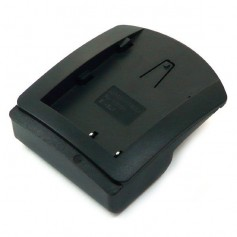 OTB - Charger plate for Nikon EN-EL3 / Fuji NP-150 ON2352 - Nikon photo-video chargers - ON2352