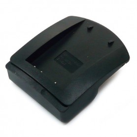 Charger plate for Nikon EN-EL5 ON2353