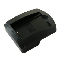 OTB - Charger plate for Nikon EN-EL9 ON2356 - Nikon photo-video chargers - ON2356