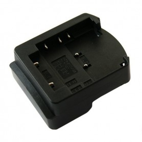 OTB, Charger plate for Nikon Multi-Panel ON2357, Nikon photo-video chargers, ON2357, EtronixCenter.com