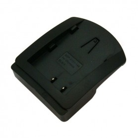 OTB - Charger plate for Olympus BLM-5 ON2360 - Olympus photo-video chargers - ON2360 www.NedRo.us