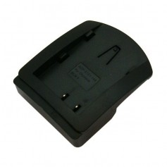 OTB - Charger plate for Olympus BLM-5 ON2360 - Olympus photo-video chargers - ON2360