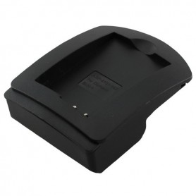 OTB, Charger plate for Olympus BLN-1 ON2361, Olympus photo-video chargers, ON2361, EtronixCenter.com