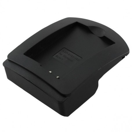 OTB - Charger plate for Olympus BLN-1 ON2361 - Olympus photo-video chargers - ON2361