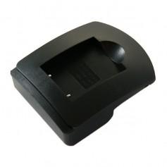 OTB - Charger plate for Olympus LI-40B / Fuji NP-45 / Pentax D-Li63 ON2365 - Olympus photo-video chargers - ON2365
