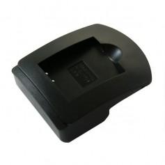 OTB - Charger plate for LI-50B D-Li92 DB-100 / LB-050 NP-BK1 - Kodak photo-video chargers - ON2366