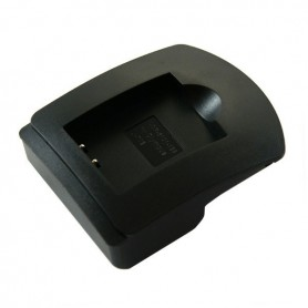 OTB, Charger plate for Olympus LI-70B ON2367, Olympus photo-video chargers, ON2367, EtronixCenter.com