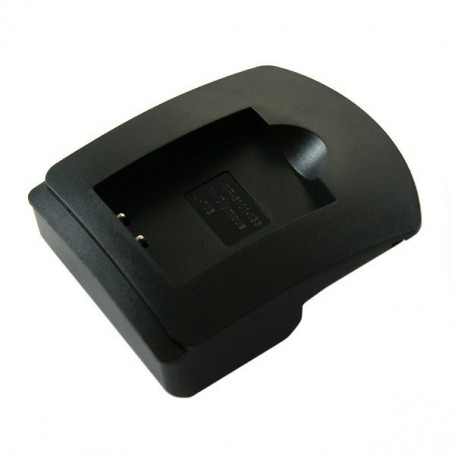 OTB - Charger plate for Olympus LI-70B ON2367 - Olympus photo-video chargers - ON2367