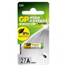 Battery GP 27A G27A MN27 GP27A A27 L828 GP27A