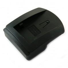 OTB - Charger plate for Panasonic BCA-7 ON2278 - Panasonic photo-video chargers - ON2278
