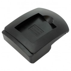 OTB - Charger plate for Panasonic DMW-BCN10 ON2340 - Panasonic photo-video chargers - ON2340