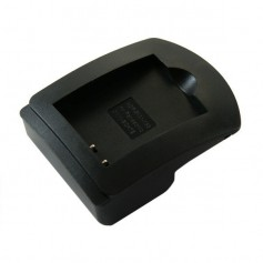 OTB - Charger plate for Panasonic DMW-BCH7E ON2502 - Panasonic photo-video chargers - ON2502