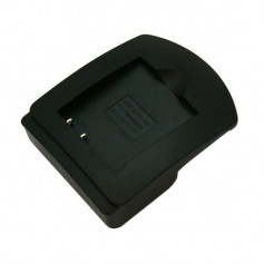 OTB - Charger plate for Panasonic DMW-BCJ13 ON2503 - Panasonic photo-video chargers - ON2503