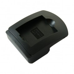 OTB - Charger plate for Panasonic DMW-BLB13 ON3008 - Panasonic photo-video chargers - ON3008
