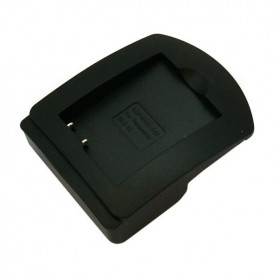 OTB, Charger plate for Panasonic DMW-BLC12 ON3009, Panasonic photo-video chargers, ON3009, EtronixCenter.com