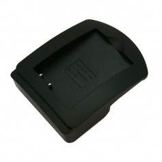 OTB - Charger plate for Panasonic DMW-BLD10 ON3010 - Panasonic photo-video chargers - ON3010