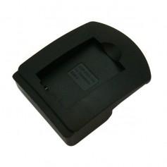 OTB - Charger plate for Panasonic DMW-BMB9E / Leica BP-DC9 ON3012 - Panasonic photo-video chargers - ON3012