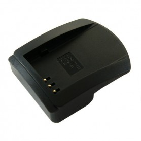 OTB, Charger plate for Pentax D-Li90 ON3018, Pentax photo-video chargers, ON3018, EtronixCenter.com