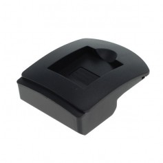 OTB - Charger plate for Rollei DS-SD20 (3S / 4S / 5S) - Other photo-video chargers - ON3020