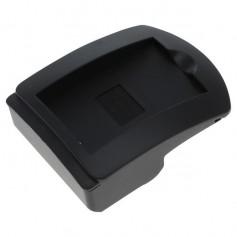 OTB - Charger plate for Samsung BP1410 ON3022 - Samsung photo-video chargers - ON3022