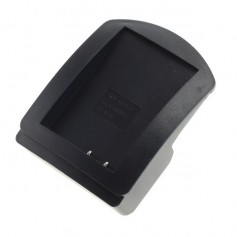 OTB - Charger plate for Samsung BP1900 - Samsung photo-video chargers - ON3023