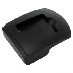 OTB - Charger plate for Samsung BP88A ON3024 - Samsung photo-video chargers - ON3024