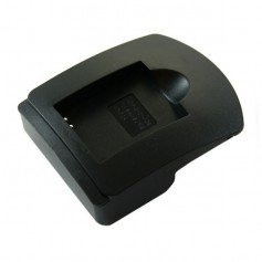 OTB - Charger plate for Samsung EA-BP70A ON3025 - Samsung photo-video chargers - ON3025