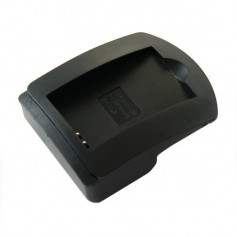 OTB - Charger plate for Samsung IA-BH130LB ON3026 - Samsung photo-video chargers - ON3026